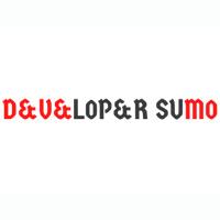 OptimusTechs - Web Design Work - Developer Sumo