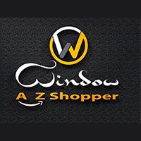 OptimusTechs - Web Design Work - Window A-Z