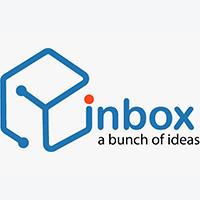 OptimusTechs - Web Design Work - InboxBd